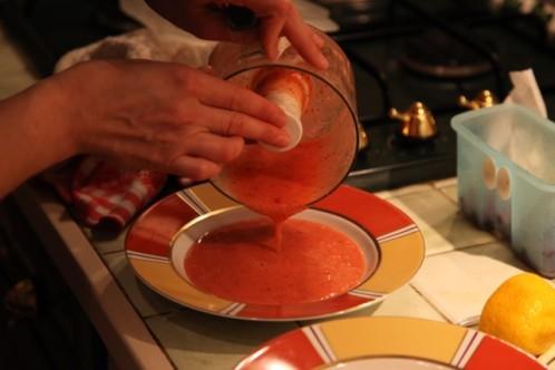 6-soupe-peches-framboises-servie.jpg