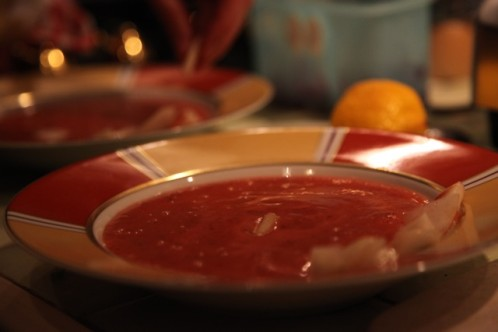 7-preparation-assiettes-soupe-de-peches.jpg
