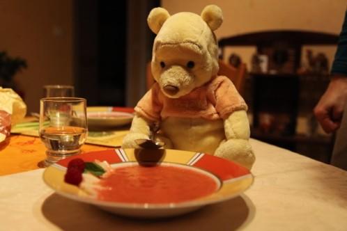 8-soupe-de-peches-bon-appetit.jpg