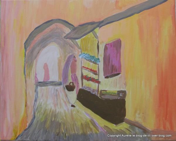 Blog-de-Lili-peinture-marche-oriental-fevrier-2011.JPG