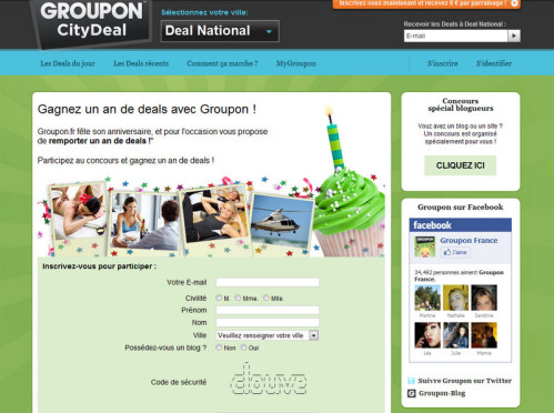 Concours-Groupon.jpg