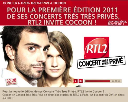 RTL2-Cocoon.jpg