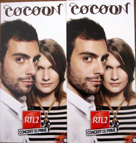 cocoon-RTL-2-invitations.JPG