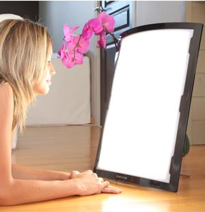 dayvia-black-lampe-luminotherapie