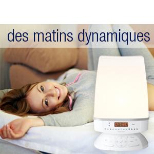 light-up-dayvia-530-2g-matins-dynamiques