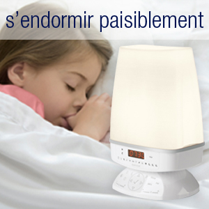 light-up-dayvia-530-3g-endormissement-paisible