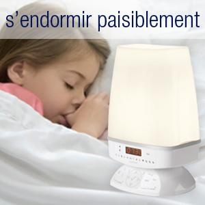 light-up-dayvia-530-3g-endormissement-paisible