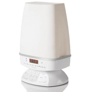 light-up-dayvia-530-5g-simulateur-aube