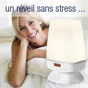 light-up-dayvia-530-reveil-sans-stress