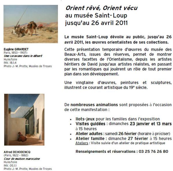 orientalisme-musee-st-loup-troyes-1.jpg