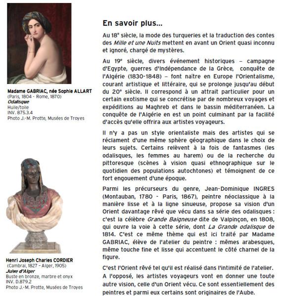 orientalisme-musee-st-loup-troyes-2.jpg
