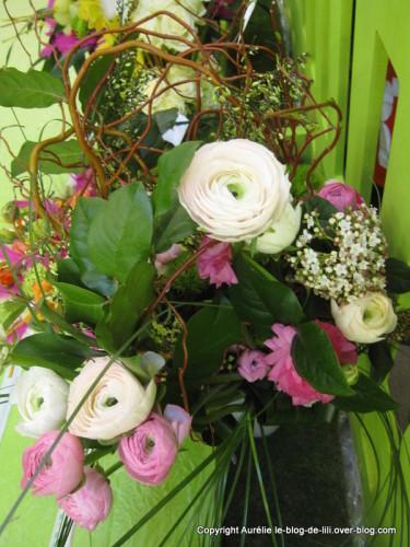 salon-agriculture-10-fleurs.JPG