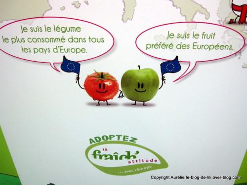 salon-agriculture-13-pommes.JPG