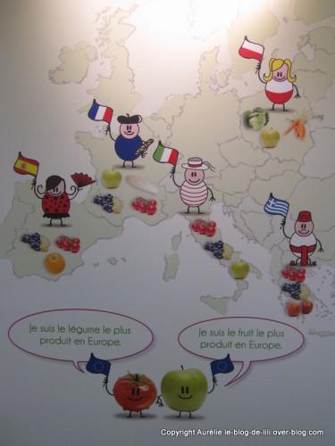 salon-agriculture-15-europeens-pommes.JPG