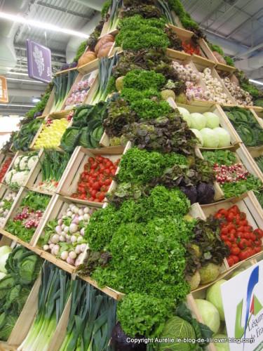 salon-agriculture-17-fruits-et-legumes.JPG