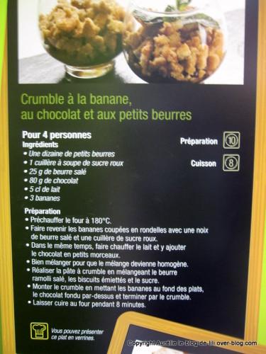 salon-agriculture-22-crumble-banane-chocolat.JPG