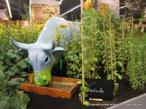 salon-agriculture-27-deco-vache.JPG