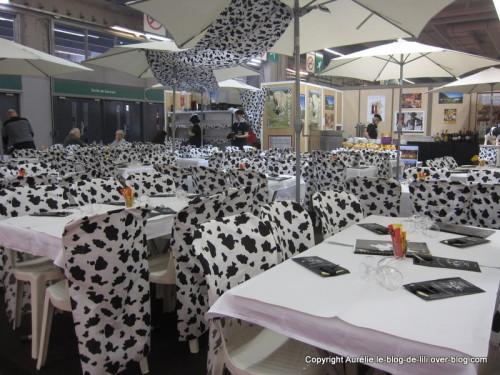 salon-agriculture-31-restau-vache.JPG
