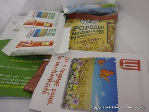 salon-agriculture-34-cadeaux.JPG