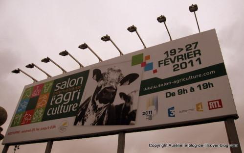 salon-agriculture-38-panneau-exterieur.JPG