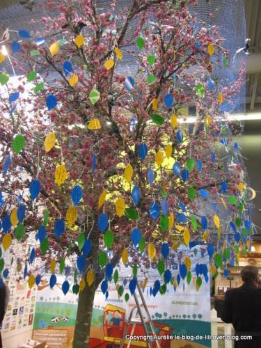 salon agriculture 4 arbre a souhaits