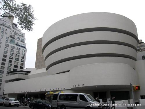 NY-Guggenheim.jpg