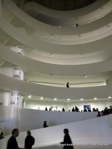 NY-architecture-interieure-Guggenheim.jpg