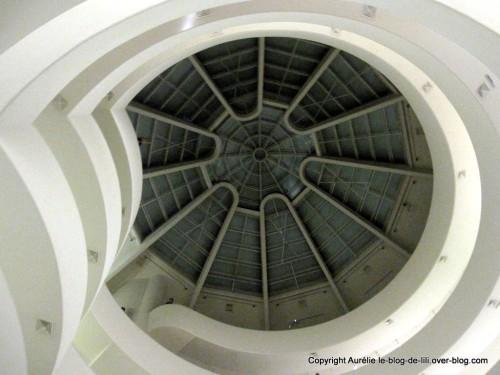 NY-plafond-du-Guggenheim.jpg