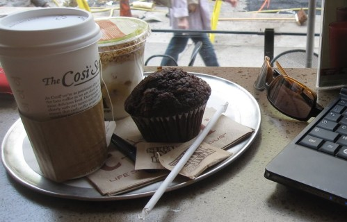 New-York-cosi-petit-dej.jpg