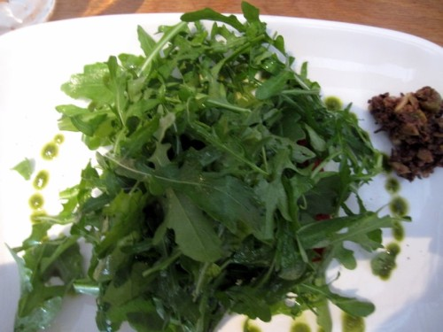 New-York-salade-Moma.jpg