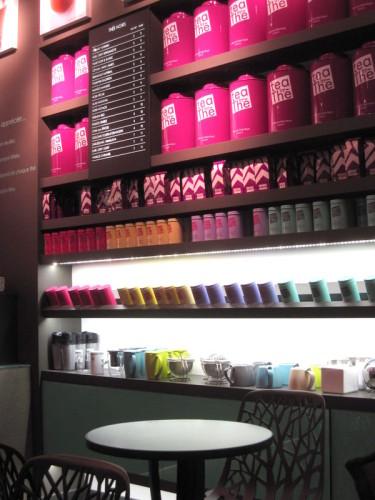 Tea-by-the-Paris.JPG