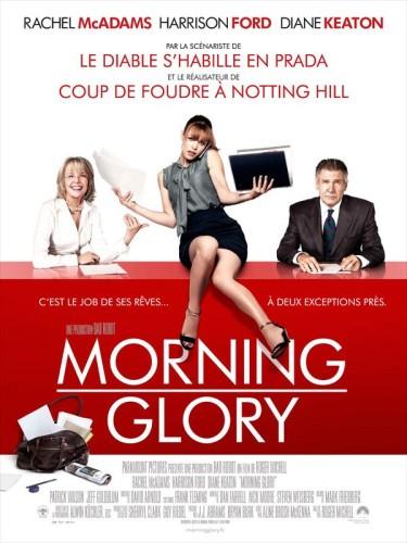 morning-glory-affiche.jpg