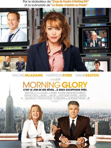 morning-glory-affiche2.jpg