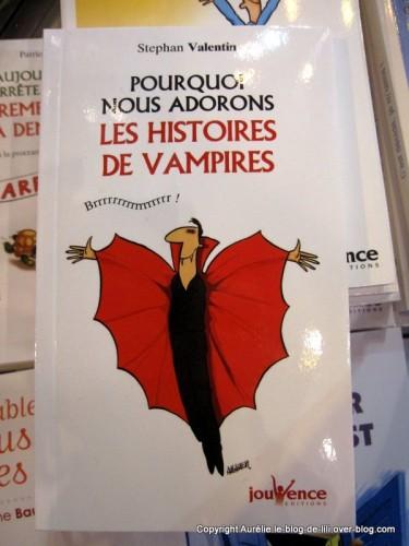 salon-du-livre-2011-8.JPG