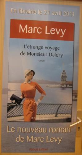 salon-du-livre-2011-9.JPG