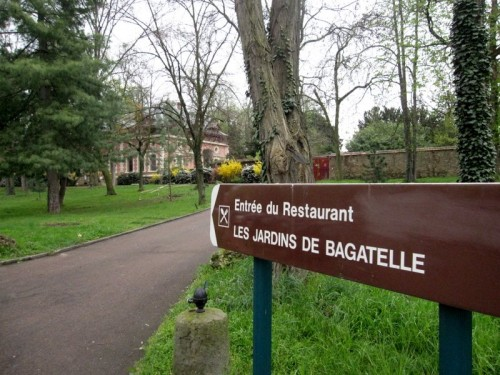 Brunch-jardins-Bagatelle-1.JPG