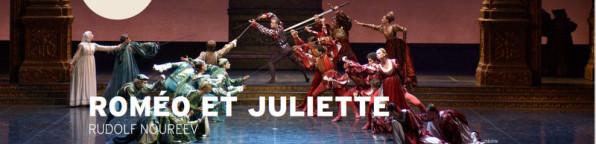 Romeo-et-Juliette-opera-de-Paris-bandeau.jpg