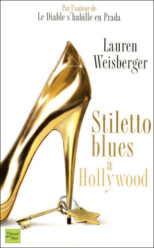 Stiletto-blues-Hollywood-couverture.jpg