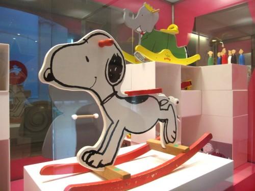 arts-decos-8-jouets-en-bois.JPG