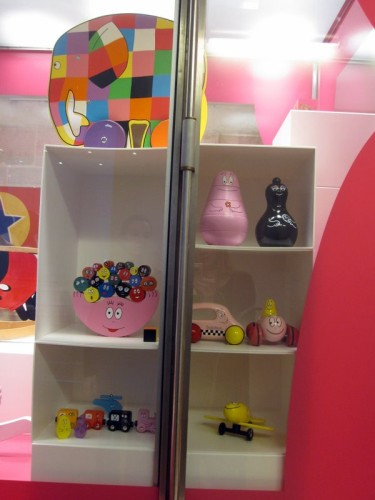 arts-decos-9-jouets-en-bois.JPG