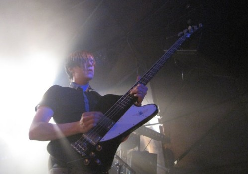boxer-rebellion-bassiste-2-Nouveau-casino-2011.JPG