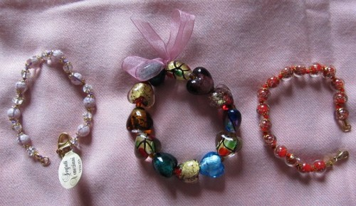 bracelets-venise.JPG