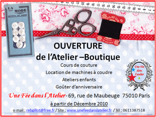 cours-couture-fee-atelier.png