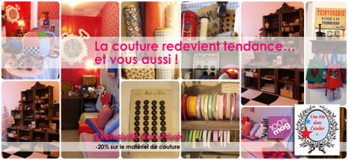 fee-dans-atelier-deal-bon-prive.jpg
