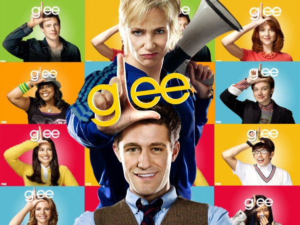 glee-personnages.jpg