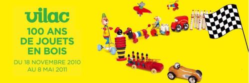 jouets-en-bois.jpg
