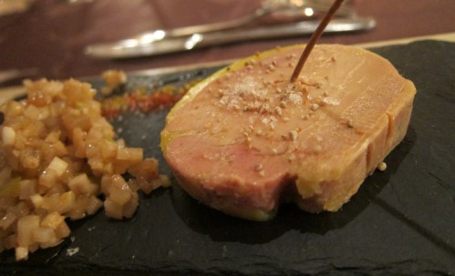 logis-aux-maisons-4-foie-gras.JPG