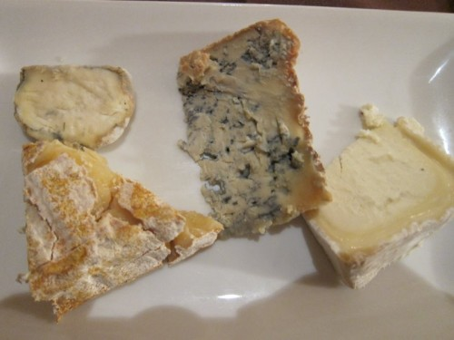 logis-aux-maisons-6-fromage.JPG