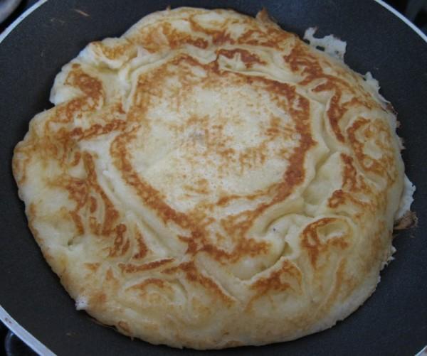 pancakes-a-la-banane.JPG