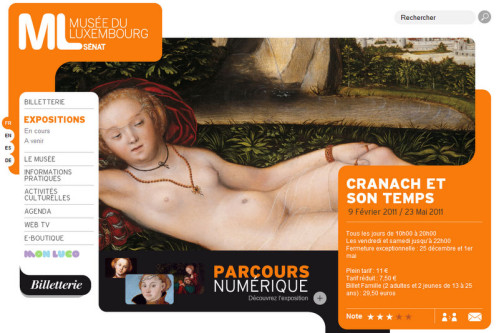 Cranach-1.jpg